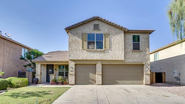 Photo 1 of 35 - 1092 E Magnum Rd, Sun Tan Valley, AZ 85140