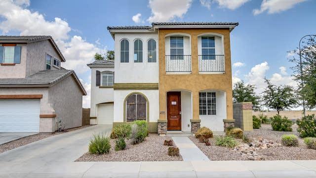 Photo 1 of 30 - 12006 W Pierce St, Avondale, AZ 85323