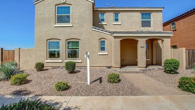 Photo 1 of 27 - 3555 E Erie St, Gilbert, AZ 85295