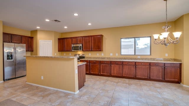 Photo 1 of 68 - 2969 E Melrose St, Gilbert, AZ 85297