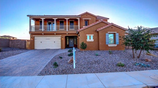 Photo 1 of 23 - 7906 S Cider Ln, Gilbert, AZ 85142