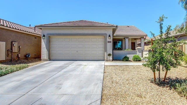 Photo 1 of 16 - 19144 W Adams St, Buckeye, AZ 85326
