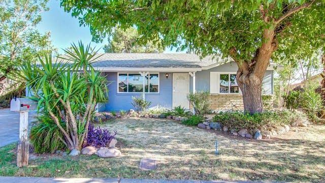 Photo 1 of 20 - 6909 W Rancho Dr, Glendale, AZ 85303