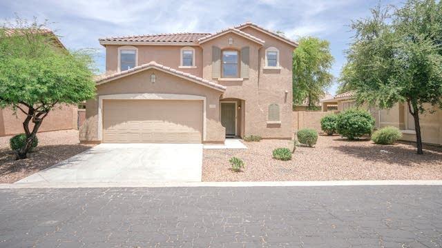 Photo 1 of 28 - 17034 W Marconi Ave, Surprise, AZ 85388