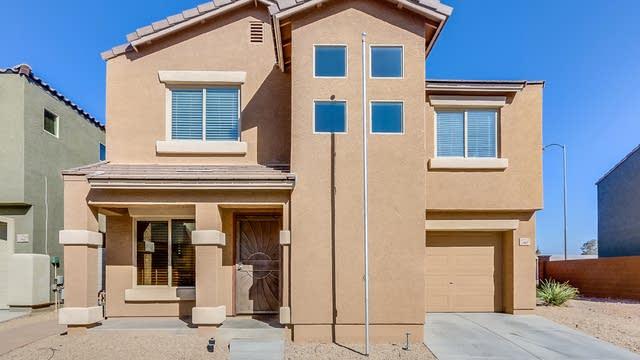 Photo 1 of 38 - 347 S Leandro, Mesa, AZ 85208