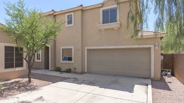 Photo 1 of 21 - 21843 N 40th Pl, Phoenix, AZ 85050