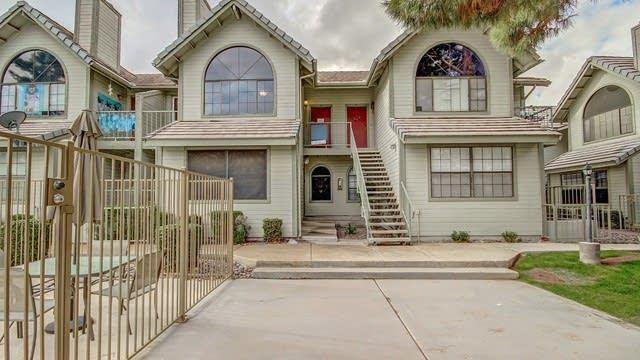 Photo 1 of 20 - 20 S Buena Vista Ave Unit 210, Gilbert, AZ 85296
