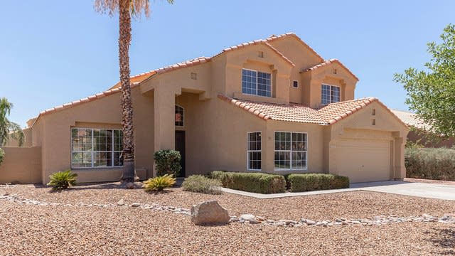 Photo 1 of 23 - 9531 E Impala Ave, Mesa, AZ 85209