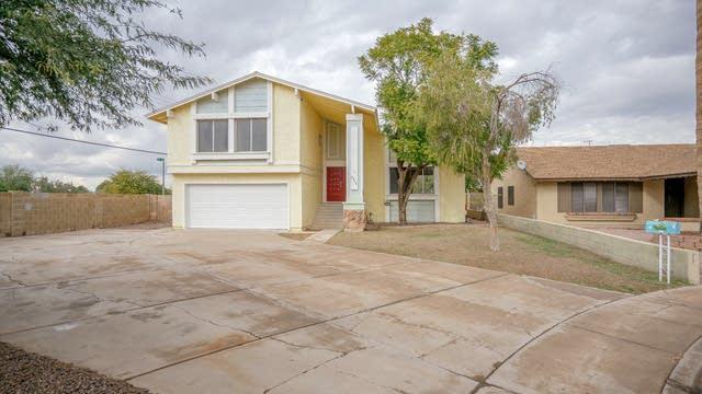 Photo 1 of 35 - 2946 E Grove Cir, Mesa, AZ 85204