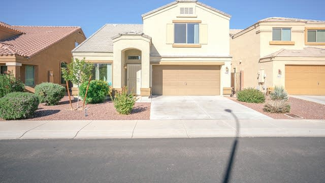 Photo 1 of 31 - 7580 W Charter Oak Rd, Peoria, AZ 85381