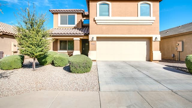 Photo 1 of 33 - 8910 W Superior Ave, Tolleson, AZ 85353