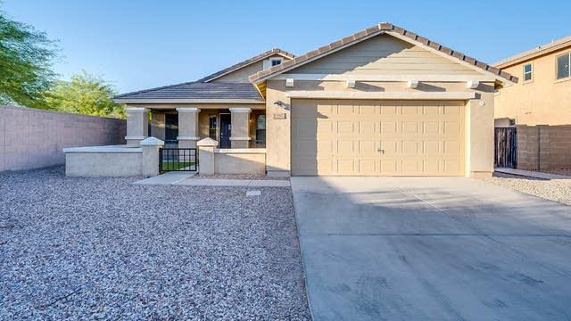 Photo 1 of 23 - 1397 E Laurel Pl, Casa Grande, AZ 85122