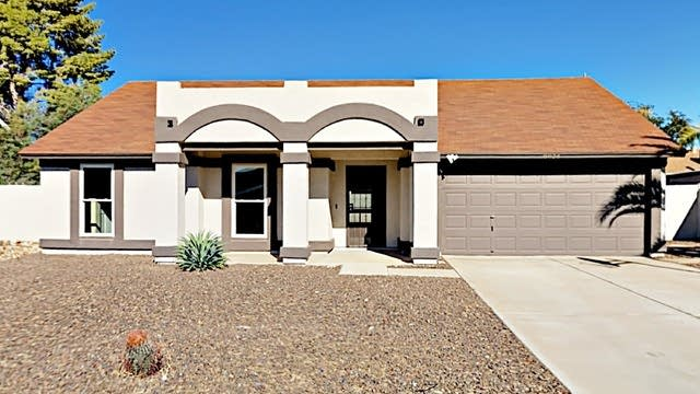 Photo 1 of 21 - 8834 W Palo Verde Ave, Peoria, AZ 85345