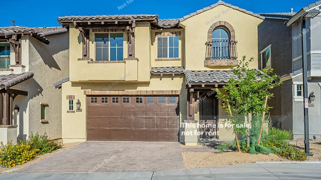 Photo 1 of 24 - 1148 N Estrada, Mesa, AZ 85207