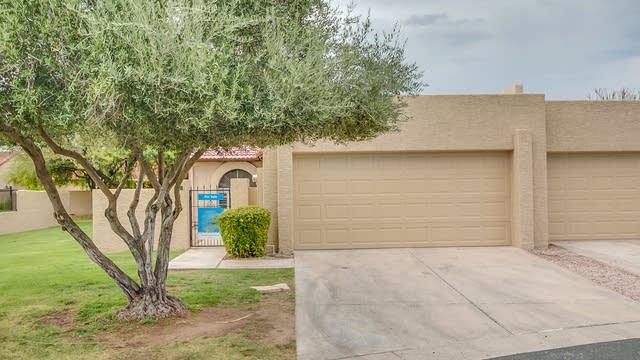 Photo 1 of 29 - 2059 E Brown Rd #85, Mesa, AZ 85213