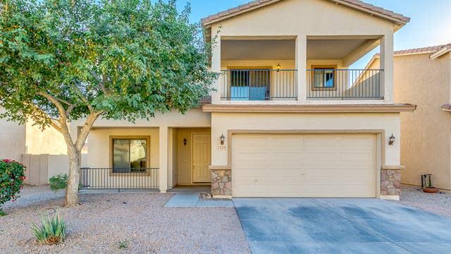 Photo 1 of 32 - 2233 E 29th Ave, Apache Junction, AZ 85119