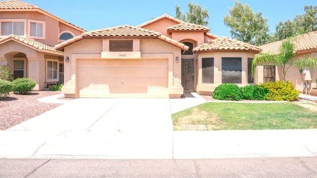 Photo 1 of 20 - 19220 N 78th Ave, Glendale, AZ 85308