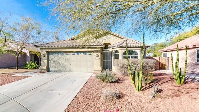 Photo 1 of 29 - 15244 N 67th Dr, Peoria, AZ 85381