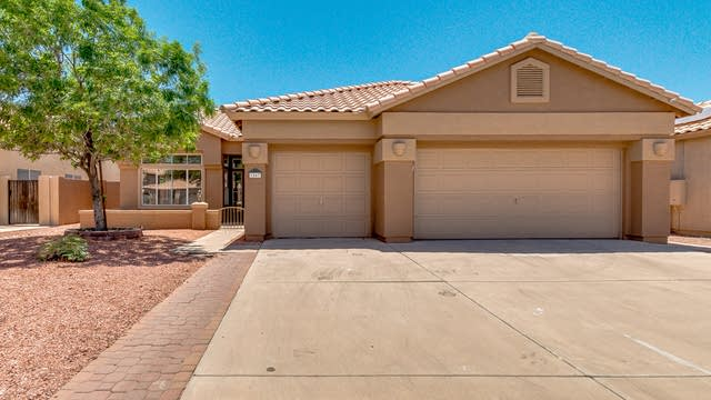 Photo 1 of 31 - 1547 E Scott Ave, Gilbert, AZ 85234