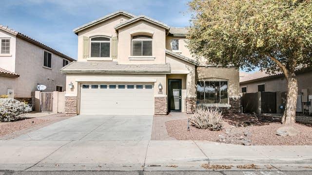 Photo 1 of 33 - 2748 W Cedarwood Ln, Phoenix, AZ 85045