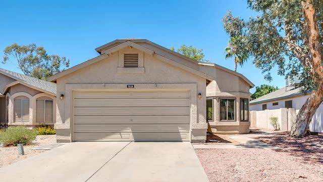 Photo 1 of 23 - 3118 E Topeka Dr, Phoenix, AZ 85050