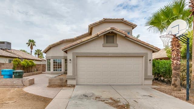 Photo 1 of 58 - 3021 E Utopia Rd, Phoenix, AZ 85050