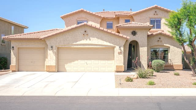 Photo 1 of 37 - 17808 W Ivy Ln, Surprise, AZ 85388