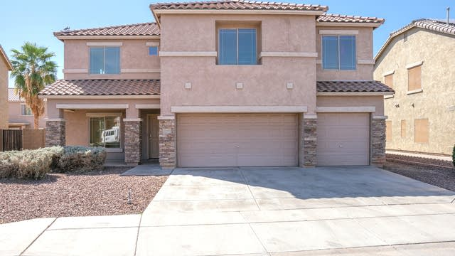 Photo 1 of 35 - 2102 N 94th Ave, Phoenix, AZ 85037