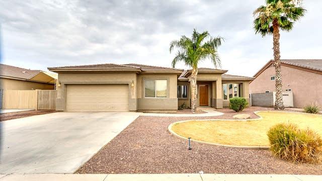 Photo 1 of 22 - 301 E Leland St, Mesa, AZ 85201