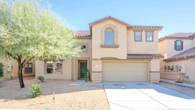 Photo 1 of 24 - 25565 W Pleasant Ln, Buckeye, AZ 85326