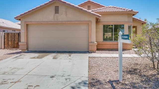 Photo 1 of 34 - 3123 S 94th Ave, Tolleson, AZ 85353