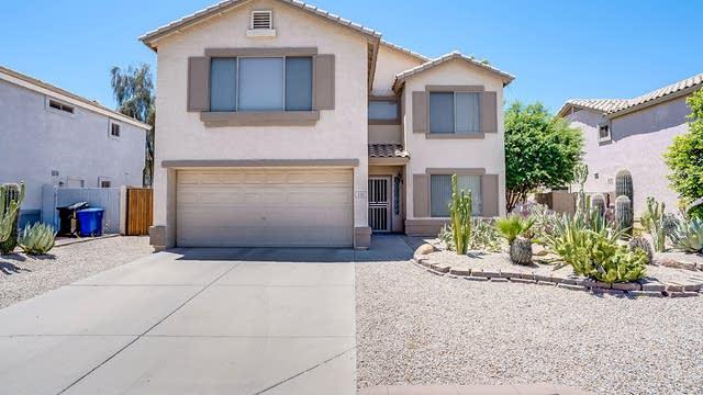 Photo 1 of 30 - 235 E Ingram St, Mesa, AZ 85201