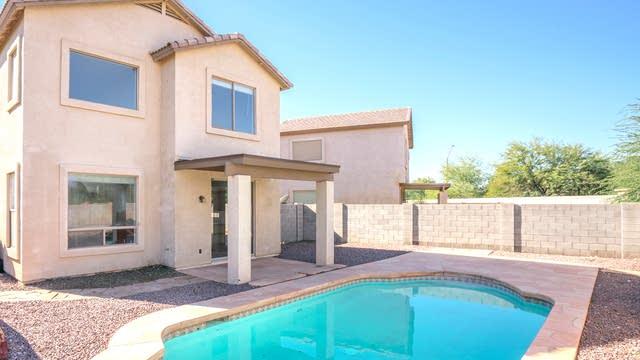 Photo 1 of 20 - 11438 W Yuma St, Avondale, AZ 85323