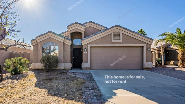 Photo 1 of 40 - 1557 W Kesler Ln, Chandler, AZ 85224