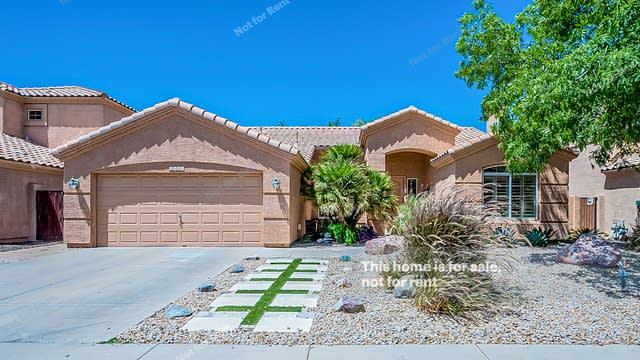 Photo 1 of 35 - 6102 W Linda Ln, Chandler, AZ 85226