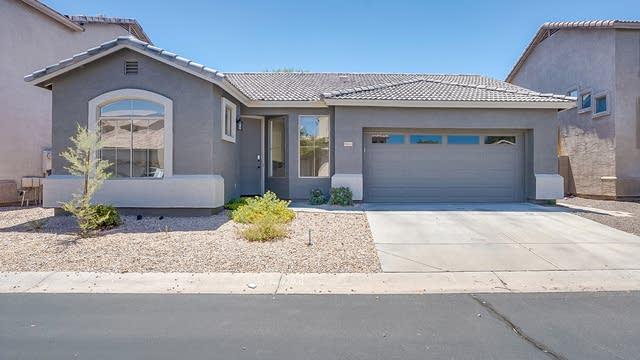 Photo 1 of 14 - 9061 E Gable Ave, Mesa, AZ 85209