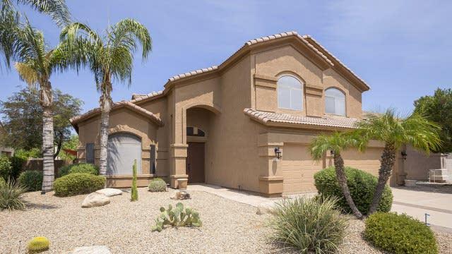 Photo 1 of 25 - 4822 E Charleston Ave, Scottsdale, AZ 85254