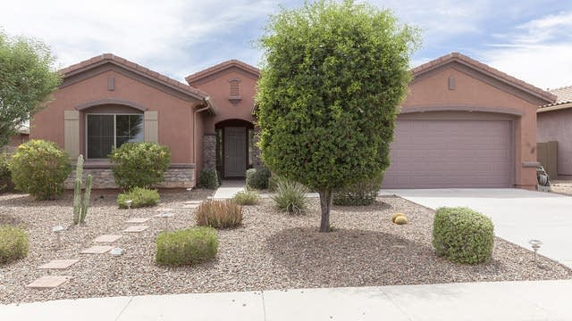 Photo 1 of 25 - 4911 W Faull Dr, New River, AZ 85087