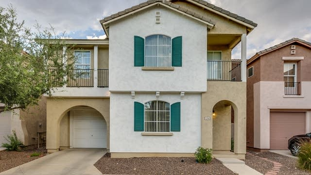 Photo 1 of 29 - 1506 E Sonrisas St, Phoenix, AZ 85040