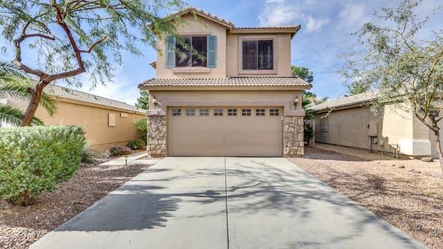 Photo 1 of 26 - 39950 N Calabria St, Sun Tan Valley, AZ 85140