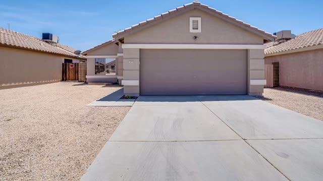 Photo 1 of 17 - 1029 E Pima Ave, Apache Junction, AZ 85119
