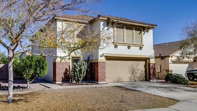 Photo 1 of 35 - 3699 S Warner Dr, Apache Junction, AZ 85120