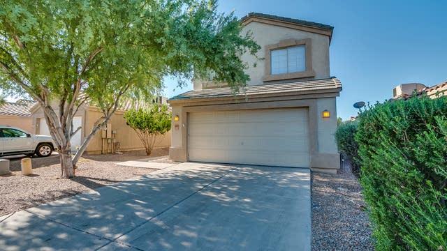 Photo 1 of 28 - 10939 E Carol Ave, Mesa, AZ 85208