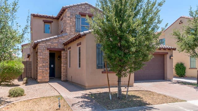 Photo 1 of 24 - 3581 S Arizona Pl, Chandler, AZ 85286