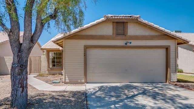 Photo 1 of 33 - 1706 E Fremont Rd, Phoenix, AZ 85042