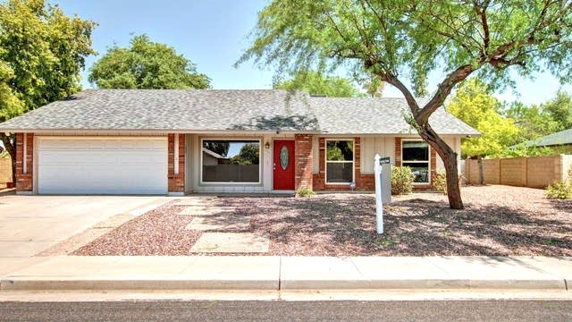 Photo 1 of 26 - 1546 W Knowles Ave, Mesa, AZ 85202
