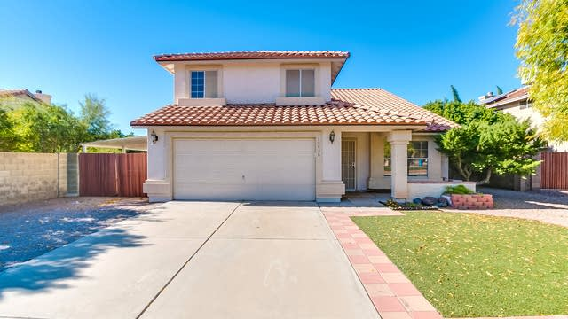 Photo 1 of 30 - 19436 N 34th Pl, Phoenix, AZ 85050
