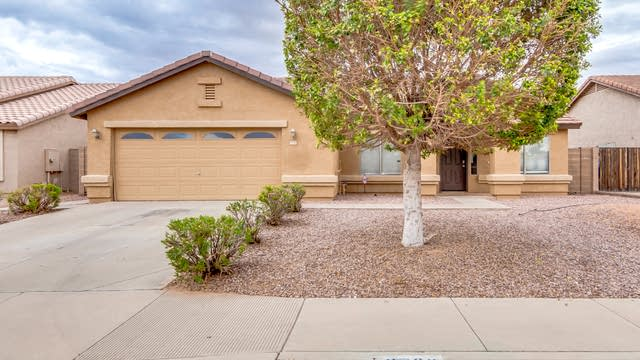 Photo 1 of 32 - 9738 E Juanita Ave, Mesa, AZ 85209