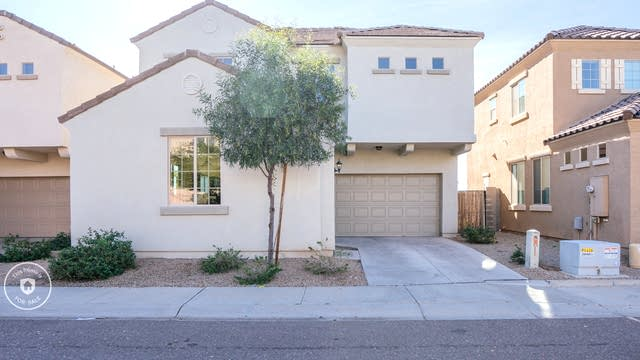 Photo 1 of 23 - 10341 W Monterosa Ave, Phoenix, AZ 85037