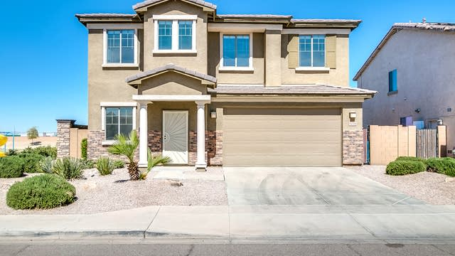 Photo 1 of 39 - 7234 W Alta Vista Rd, Phoenix, AZ 85339